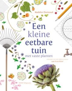 een-kleine-eetbare-tuin_cover-voor-hr